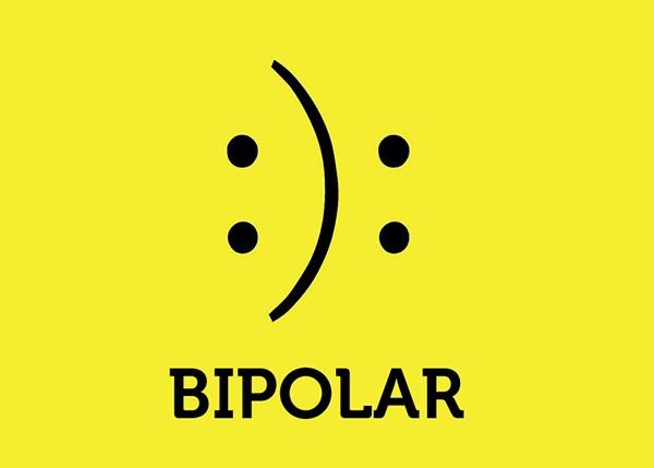 Биполярный юмор