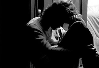 5 признаков того, что это не просто плохое настроение