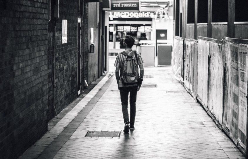 биполярное расстройство у подростков