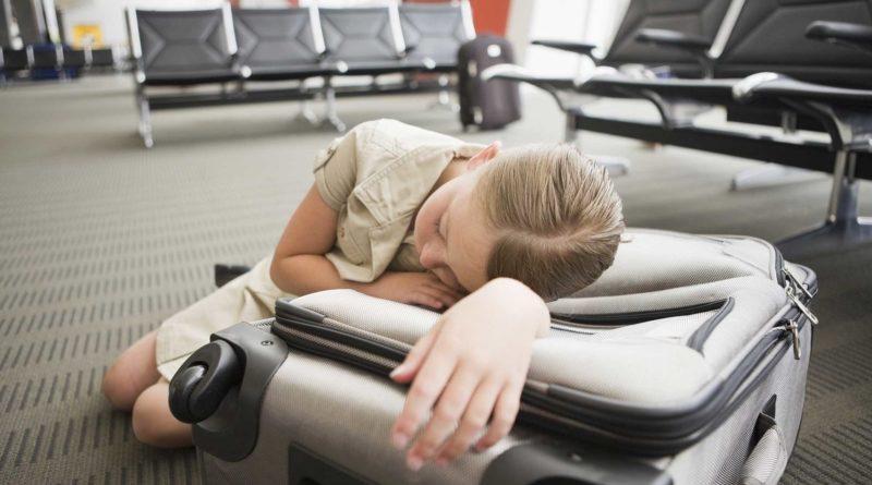 путешествия при биполярном расстройстве
