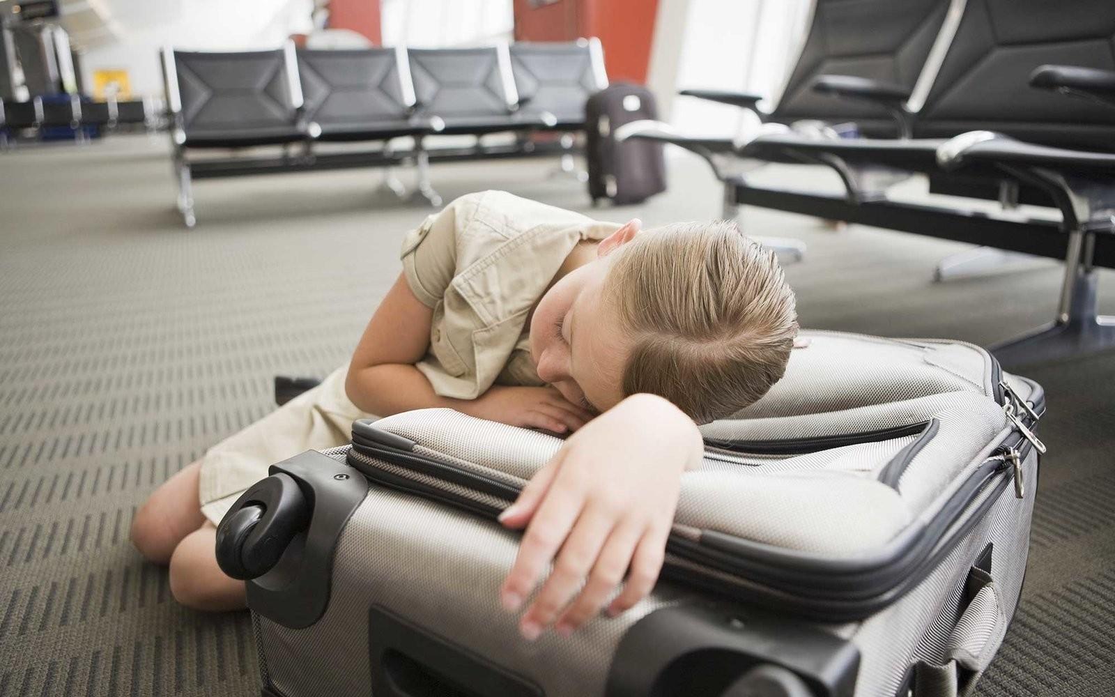 Путешествия при биполярном расстройстве: 12 правил