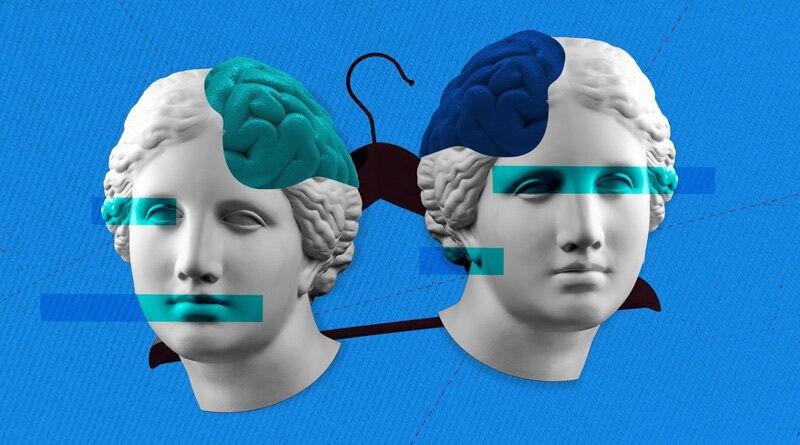 Как выжить с биполярным расстройством?
