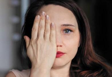 книга о биполярном расстройстве Светланы Федотовской