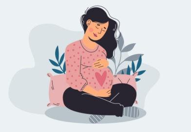 Беременность при психических расстройствах
